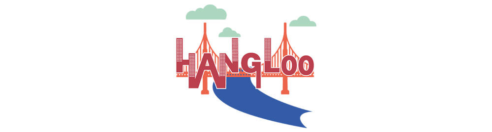 hangloo icon