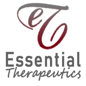 Essential Therapeutics