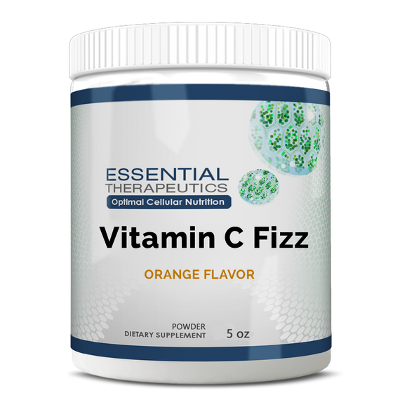 Vitamin C Fizz -The Chinese are using intravenous vitamin C. Mega doses of vitamin C are thought to fight the over reactive immune response and subsequent respiratory failure seen in the infection