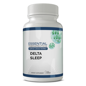 Delta Sleep-natural, relaxing sleep supplement can be taken to help fall asleep and to go back to sleep. Click on the bottle and scroll down to Watch the video below