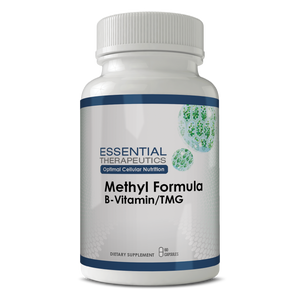 Methyl Formula B/TMG