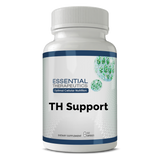 TH Support