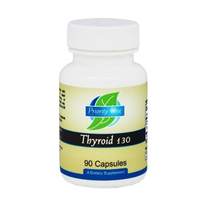Thyroid 130