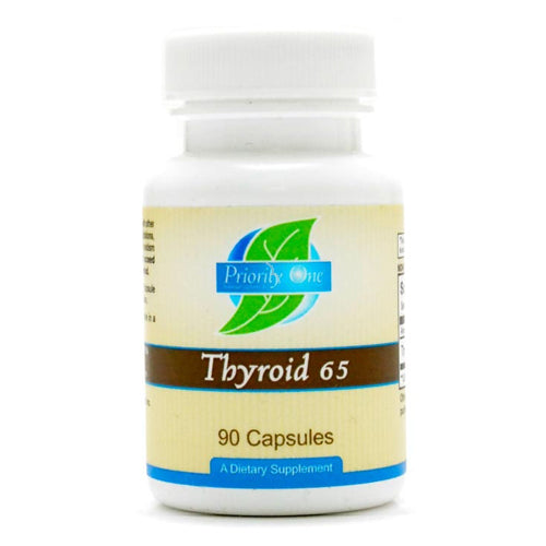 Thyroid 65 (T65)