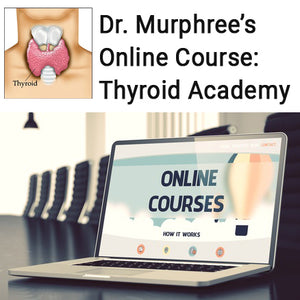 Thyroid Academy