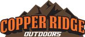 Copper Ridge Outdoors