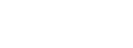 Earth Nourish