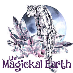 TheMagickalEarth