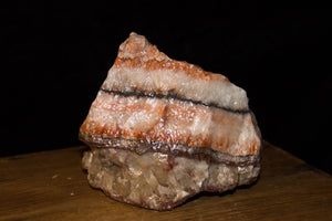Rainbow Calcite #5