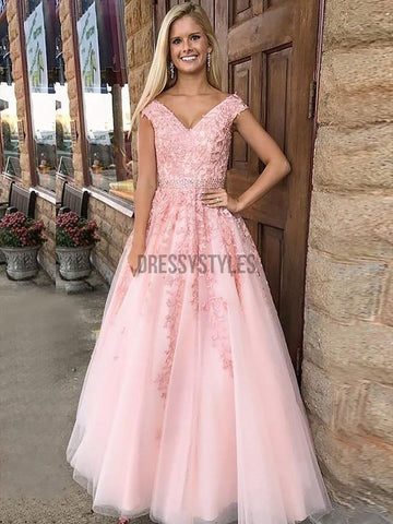 products/A-Line_V-neck_Formal_Tulle_Long_Dresses_With_Applique_1.jpg