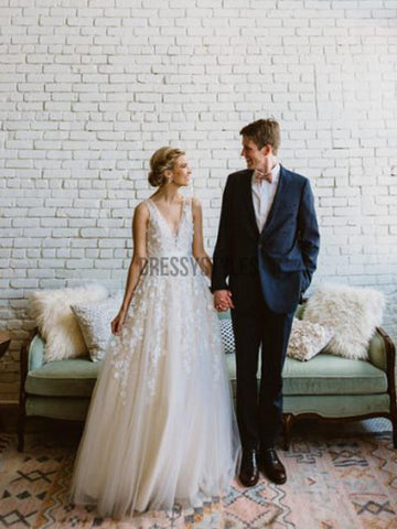 products/A-line_Applique_V-neck_Long_Beach_Wedding_Dress1.jpg