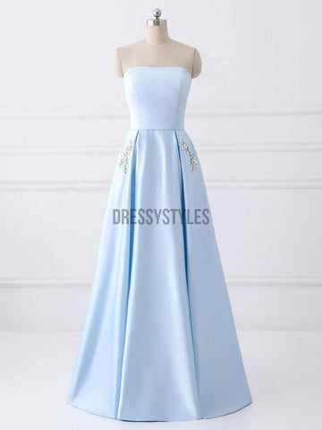 products/A-line_Strapless_Simple_Long_Cheap_Red_Prom_Dresses_with_Pocket_DPB116_sky_blue.jpg