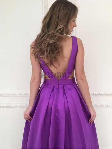 products/A-line_V-neck_Satin_Long_Simple_Prom_Dresses_Purple_Bridesmaid_Dresses.jpg