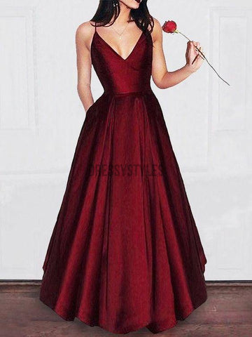 products/A-line_V-neck_Spaghetti_Strap_Burgundy_Prom_Dresses_Long_Formal_Evening_Ball_Gowns_burgundy.jpg