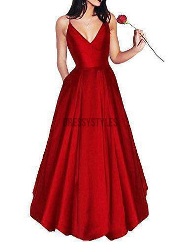 products/A-line_V-neck_Spaghetti_Strap_Burgundy_Prom_Dresses_Long_Formal_Evening_Ball_Gowns_red.jpg