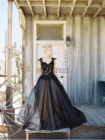 products/Black_Applique_Tulle_Elegant_Cheap_Evening_Long_Prom_Dress_1_2.jpg