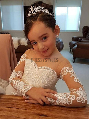 products/Cute_Long_Sleeves_Tulle_Cheap_Flower_Girl_Dresses_1.jpg