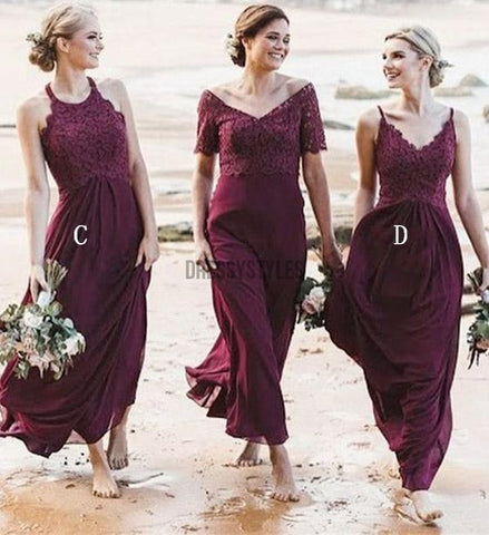 products/Lace_Chiffon_Mismatched_Styles_Formal_Long_A_Line_Bridesmaid_Dresses_MD307-1.jpg