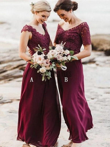 products/Lace_Chiffon_Mismatched_Styles_Formal_Long_A_Line_Bridesmaid_Dresses_MD307.jpg