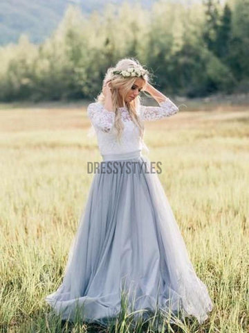 products/Lace_Tulle_Sleeves_A_Line_Formal_Long_Bridesmaid_Dresses_for_Weddings_MD305.jpg