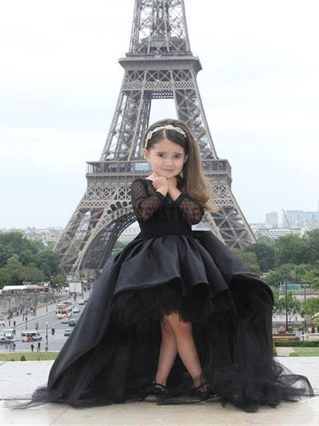 products/Long_Sleeves_Black_High_Low_Flower_Girl_Dresses.jpg