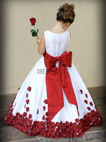 products/Lovely_Long_Flower_Girl_Dresses_with_Bow1.jpg