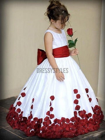 products/Lovely_Long_Flower_Girl_Dresses_with_Bow.jpg