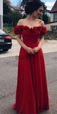 products/Off_the_Shoulder_Chiffon_A_Line_Formal_Red_Birdesmaids_Party_Dresses-1.jpg