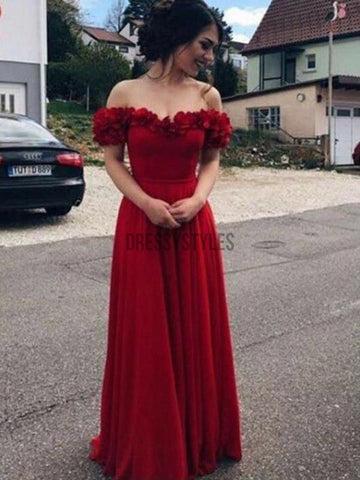 products/Off_the_Shoulder_Chiffon_A_Line_Formal_Red_Birdesmaids_Party_Dresses_MD308.jpg