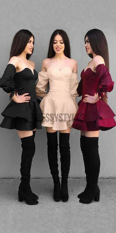 products/Off_the_Shoulder_Sweetheart_Long_Sleeves_Short_Homecoming_Dresses1.jpg