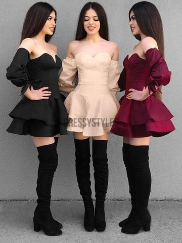 products/Off_the_Shoulder_Sweetheart_Long_Sleeves_Short_Homecoming_Dresses.jpg