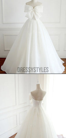 products/WEDDING_DRESS_1083724e-72ee-4bc9-ab84-cd50b652627a.jpg