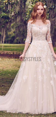 products/WEDDING_DRESS_18822b23-515e-4cb7-b15a-e759f5d90147.jpg