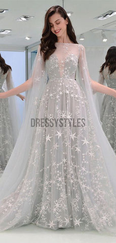 products/WEDDING_DRESS_20b7e462-8bff-4561-8469-88cc73fac437.jpg