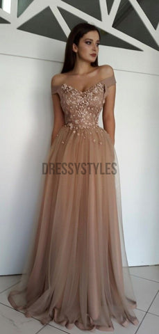 products/WEDDING_DRESS_22194504-3a7e-4aac-9ba4-c36d9c394383.jpg