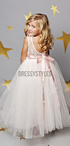products/WEDDING_DRESS_2708af3a-1b78-48ec-98b0-54fc8ab74993.jpg