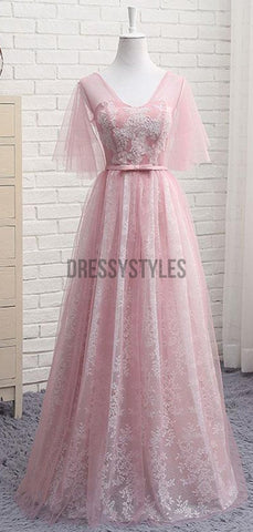products/WEDDING_DRESS_31bea15e-0eaf-470c-a447-344e6d572fbe.jpg