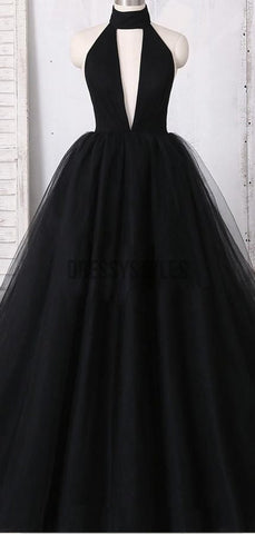 products/WEDDING_DRESS_3f207a80-dc5f-466b-a31a-9ab14e295678.jpg