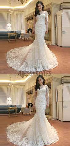products/WEDDING_DRESS_3fc45a98-c3a9-4905-b712-abf6dd8a3e24.jpg