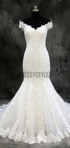 products/WEDDING_DRESS_55288ee4-62b0-492d-8cb4-41474909a3ae.jpg