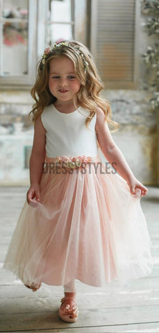 products/WEDDING_DRESS_5a31c18b-ce31-4735-b1ac-e4c953b155ff.jpg