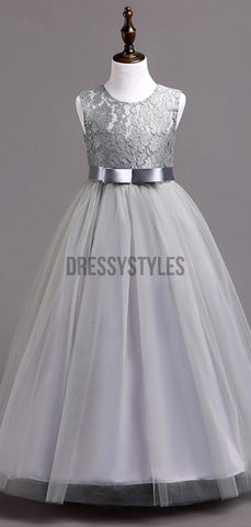 products/WEDDING_DRESS_7539e39c-fbe5-4fb5-bdcf-41222f5b3c39.jpg