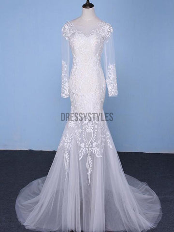 products/WEDDING_DRESS_79c24abe-8443-47e6-bba8-ab6379e661ba.jpg