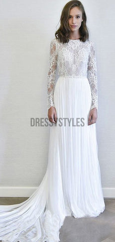 products/WEDDING_DRESS_7fd12808-a23f-4268-ad3c-0c8b1c836a94.jpg
