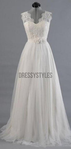 products/WEDDING_DRESS_bd7e5a14-80ca-4730-8fd6-042450ed8743.jpg