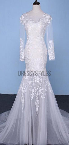 products/WEDDING_DRESS_bdfe30e1-2ca9-4176-aa16-390df6e3a7bc.jpg