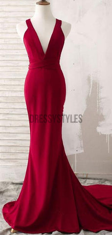 products/WEDDING_DRESS_e8eda857-458d-496b-a35e-20361e70b388.jpg