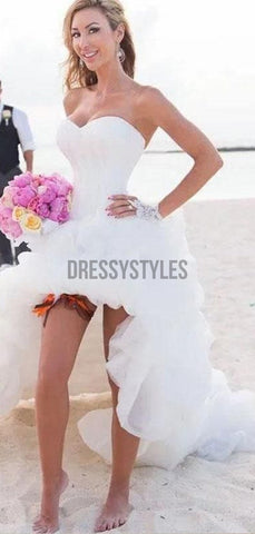 products/WEDDING_DRESS_ec0c0436-0ae2-404d-ad52-9921803a20d5.jpg