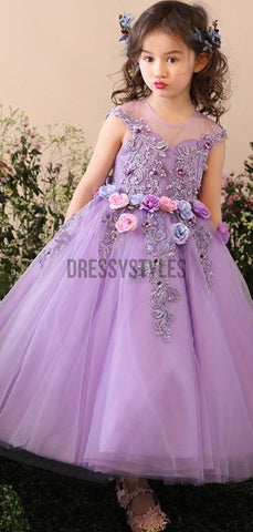 products/WEDDING_DRESS_f7bd8bee-7cd1-4710-9770-2c743b1baaa8.jpg