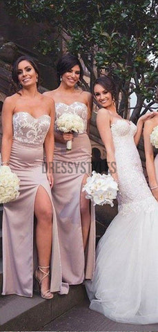 products/WEDDING_DRESS_faa62414-fdbf-4708-9d22-808c912bdbbf.jpg